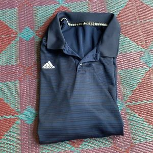 Adidas 4XLT